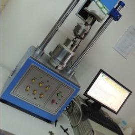 螺丝、螺栓扭力强度试验机