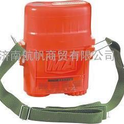 长期销售ZYX45压缩氧自救器