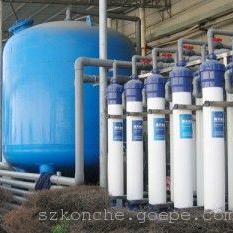 石英砂过滤器|污水处理专用石英砂过滤器|高品质石英砂过滤器