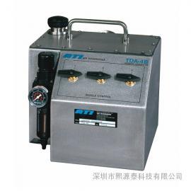 日本加野麦克斯KANOMAX气溶胶发生器 TDA-4B
