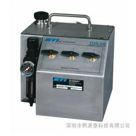日本KANOMAX气溶胶发生器 TDA-4B lite
