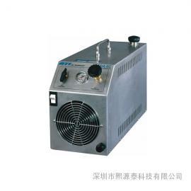 日本加野麦克斯KANOMAX气溶胶发生器 TDA-6C