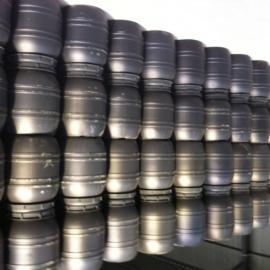 100升肠衣塑料桶