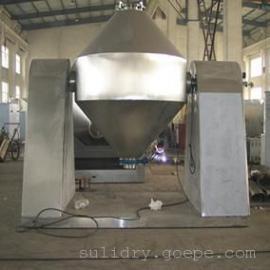 现货供应:助燃剂烘干机,助燃剂干燥机