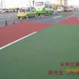 毕节道路划线施工,毕节道路标线,长和专业划线施工