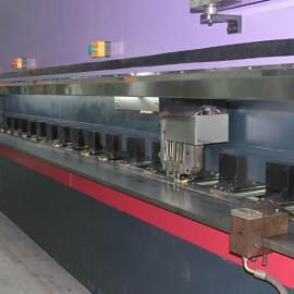 不锈钢刨槽机,数控刨槽机