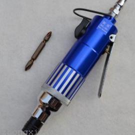 供应气动螺丝刀 M398009