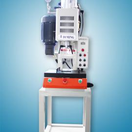 小型油压机,C型油压机