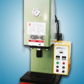 昆山小型油压机 C型油压机