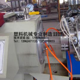 PPR管材生产线价格|求购PPR管材生产线