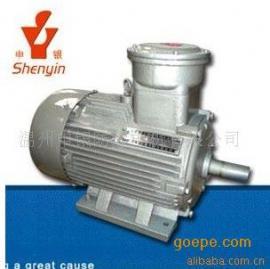 YB2系列防爆电机 7.5KW-2