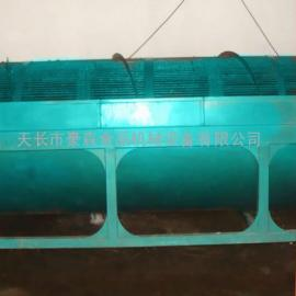 专业土豆淀粉机械设备