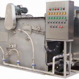 DYI-1500立毛纤维压滤机