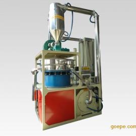 磨盘式磨粉机-设备-咨询佳润