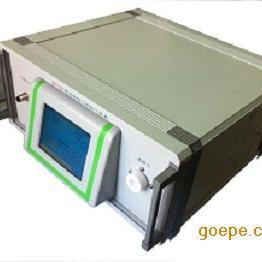 静态配气装置(液态有机气体配气装置)