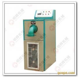 西南地区多功能米粉机,各种大小欢迎来电