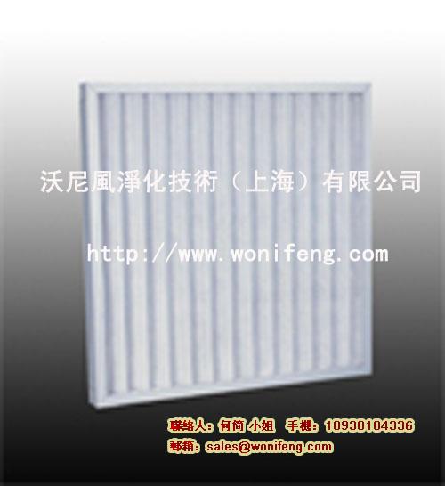 大金空调过滤网,上海日立空调过滤网
