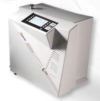 PhoeniX L300氦质谱检漏仪