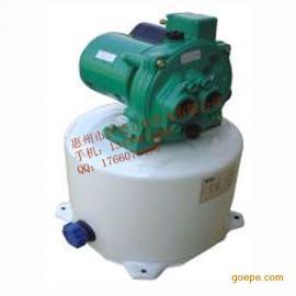 威乐深井泵 PC-250EA高扬程自吸泵