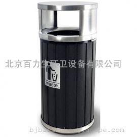 环保垃圾桶 户外垃圾桶