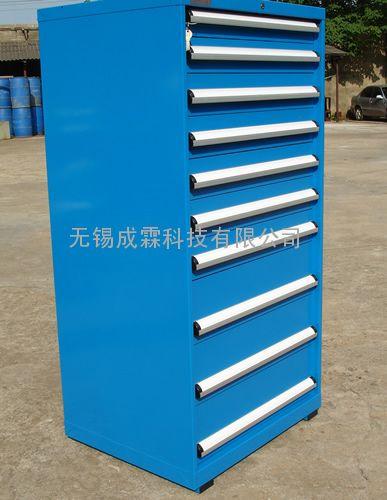 工具桌|工作台|工具车|工具柜厂接受定制品-江阴|常熟|吴江|吴中