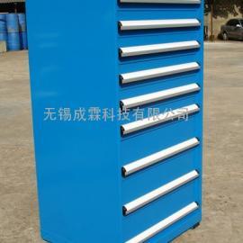 无锡工具柜生产厂|无锡工具车生产厂|无锡工具桌生产厂