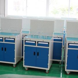 工具桌|工作台|工具柜|工具车生产厂商-合肥|芜湖|郑州|武汉