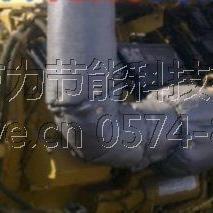 矿山机械发动机隔热套,汽油机排气管隔热套,