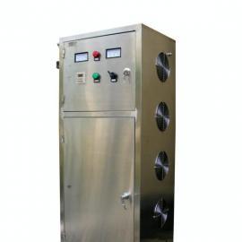 柳州自来水专用消毒设备,柳州鑫煌净水公司