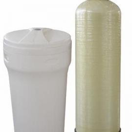 柳州井水杀菌消毒设备。柳州鑫煌水处理公司