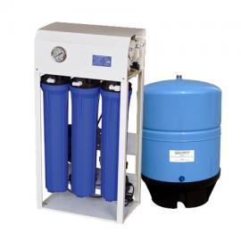 广西直饮水设备安装调试服务,柳州鑫煌水处理公司