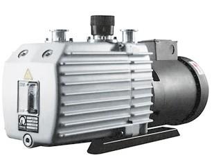 购莱宝真空泵D60C、真空泵油N62H找上海振畅机电