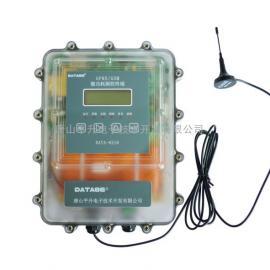 唐山平升土壤墒情监测,GPRS远程无线传输设备