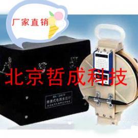 便携式水位计、beplay体育中国官网水位计、地质水位仪、煤矿水位计