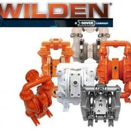 螺栓式金属隔膜泵促销