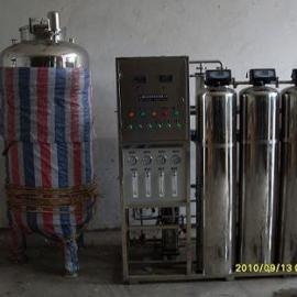 医疗用品清洗设备