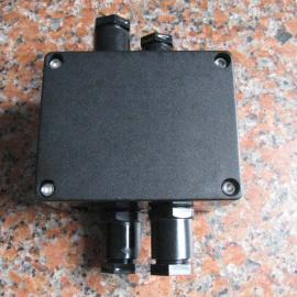 BJX8060防爆接线箱,防腐接线箱厂家