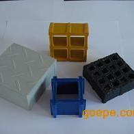 广州玻璃钢格栅盖板