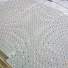 玻璃钢格栅批发/东莞固鼎玻璃钢格栅价格实惠38*38