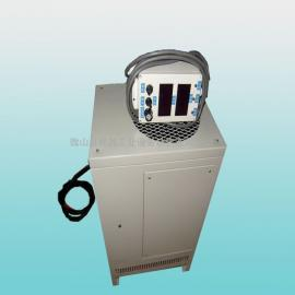 高频开关电源 过滤机 电镀液过滤机