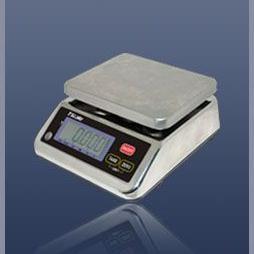 台衡惠而邦S29-6kg防水电子秤