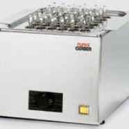 乳脂管专用水浴锅WB-436