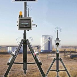 CXT智能无线气体检测系统