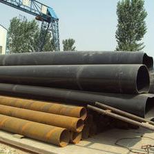 直埋式聚氨酯保温管/蒸汽直埋保温管天然气管道