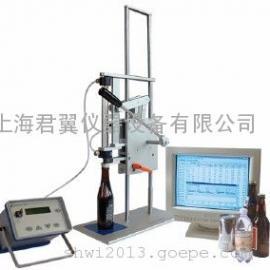 Orbisphere 3625饮料包装分析仪