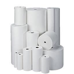 切削液过滤机配套滤材,工业过滤布,过滤纸,烟台江海