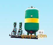 江苏无锡上海全自动落地式膨胀水箱/膨胀水箱生产厂家