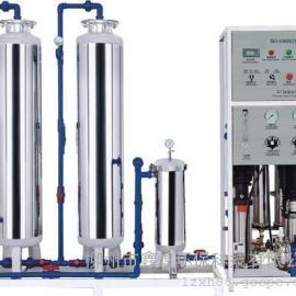 湖南,江西,云南锅炉软化水除垢设备(柳州鑫煌公司)