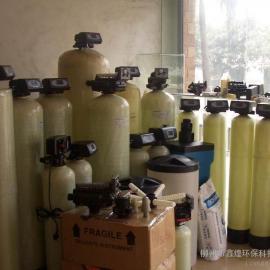 河北,黑龙江,新疆锅炉软化水除垢设备(柳州鑫煌公司)