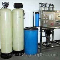 锅炉软化设备,井水处理,河水过滤器厂家,柳州鑫煌饮水公司
